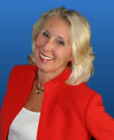 Nancy J. Weber, Realtor